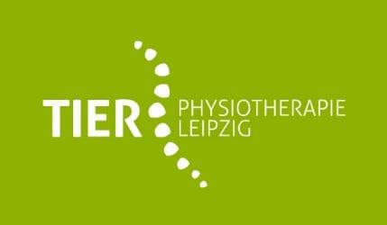 Tierphysiotherapie Leipzig GmbH